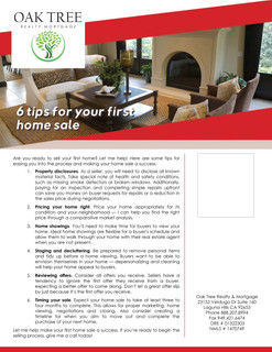 6 tips for your first home sale.jpg