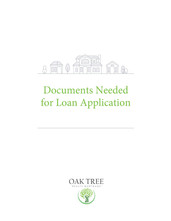 Documents Needed for a Mortgage Application_Page_1.jpg