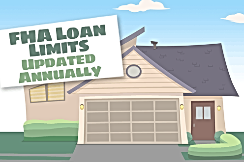 loanlimits-03.png