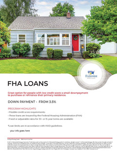 1NW-Mortgage_FHA