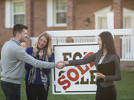 Experts predict what the 2021 housing market will bring