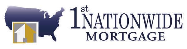 1st Nationwide logo.jpg