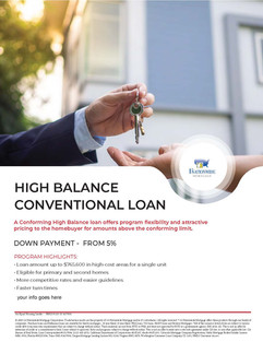 1NW-Mortgage_Conventional_High-Balance