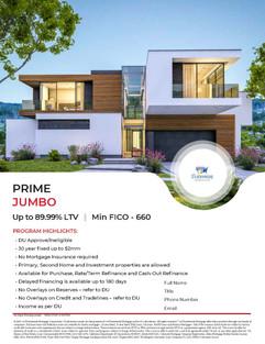 1NW-Morgage-NEW-Prime-Jumbo