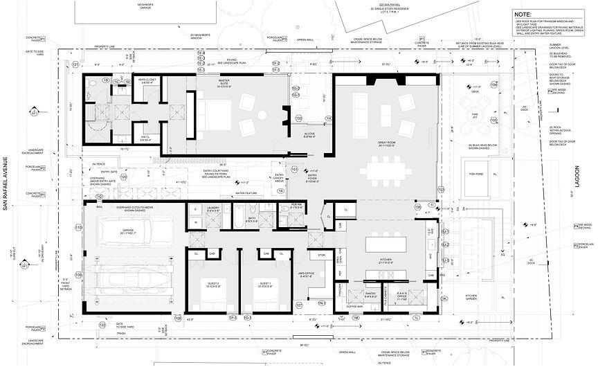 160516_HWT-Planning Set Revised-8.jpg