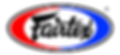 fairtex-logo.png