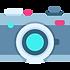 camera (1).png