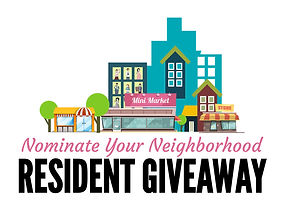 Nominate Your Neighborhood.jpg