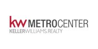 KW Logo (1).png