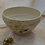 Thumbnail: Speckle Bowl with Oxides