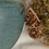Thumbnail: Speckle Green Bowl