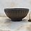 Thumbnail: Coarse Black Bowl