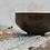 Thumbnail: Smooth Black Bowl