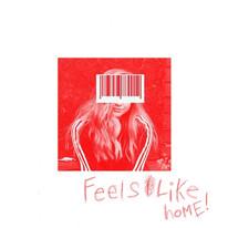 Jenna Wright - Feels Like Home