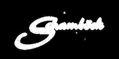Schamboeck Logo RGB-Recoveredwhitetrans.png