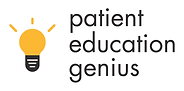 Patient Education Genius Logos-02 (1).pn