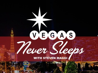 "WorkMerk featured on ""Vegas Never Sleeps"" podcast and radio program"
