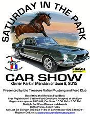 tvmc car show 19 flyer web image_edited.
