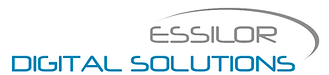ESSILOR Digital Solutions