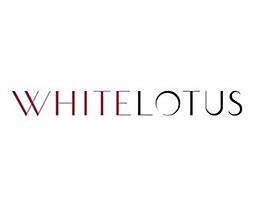 whitelotus.png
