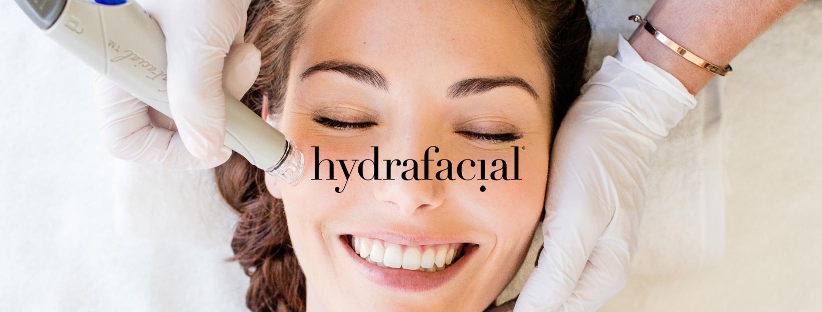 HydraFacial-FB-Banner