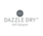 dazzledry.png