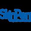SkinPen-Logo.png