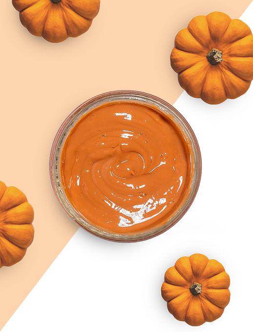 BH_Website-PumpkinImage.jpg
