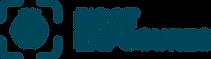 firxtexposures_logo.png