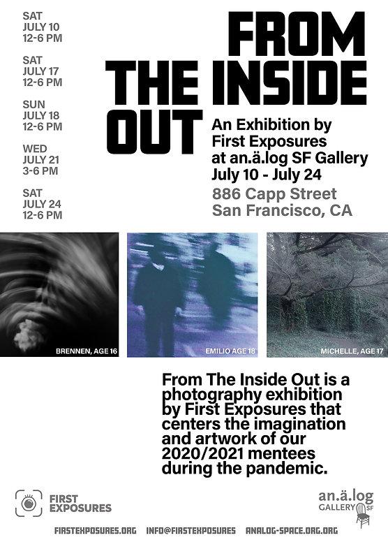 Print_FX Analog Exhibition_2021.jpg