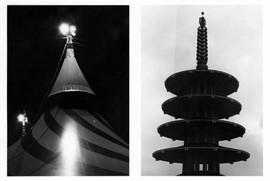 Circus Pagoda