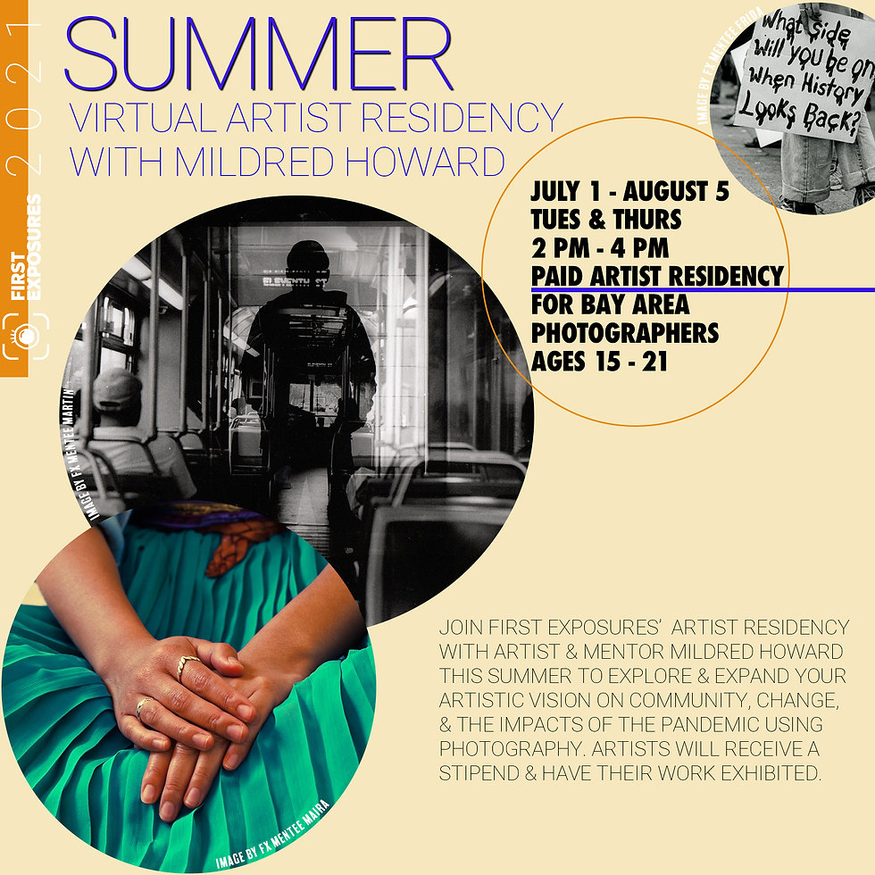 Website_Flyer_Artist Residency_Summer_20