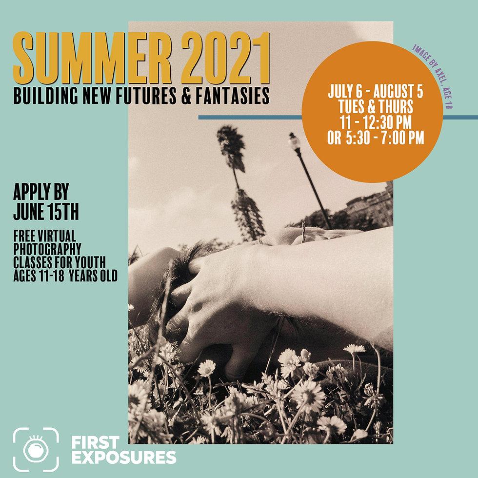 Website_Flyer_Summer_2021_VS2.jpg
