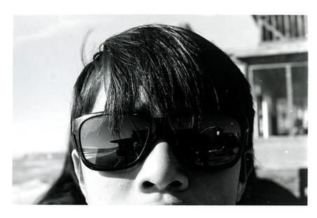 Brennen, age 15