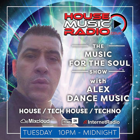 AlexDanceMusic - Tuesday 10pm-12am.JPG