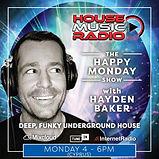 Hayden Baker - Monday 4-6pm.JPG