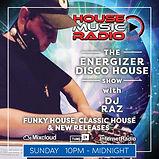 DJ Raz - Sundays 10pm-12am.jpeg