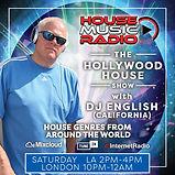 DJ English - Saturday 10pm-12am.jpeg