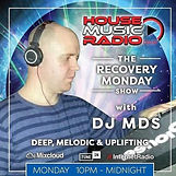 DJ MDS - Monday 10pm-12am.JPG
