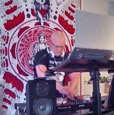 DJ_Anthem_Ator_1.jpg