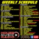 house music radio feb 2020 schedule.jpg