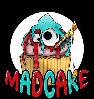 Madcake_4.png