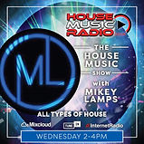 Mikey Lamps - Wednesday 2-4pm.JPG