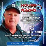DJ_Anthem_ator - Friday 2-4pm.JPG