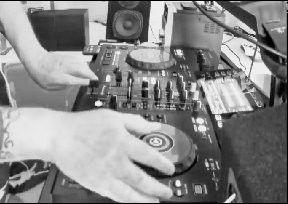 DJ_Anthem_Ator_2.jpg