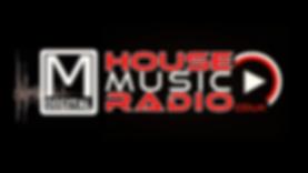 House Music Radio Tim McCarthy M Recordi