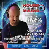 Charlie Southgate - Sunday 6-8pm.jpeg