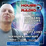 DJ Jumpy - Friday  10pm-12am.JPG