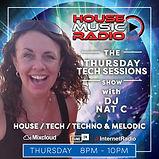 Nat C - Thursday 8-10pm.jpeg