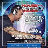 Greg Newton - Wednesday 8-10pm.JPG